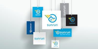 Solar Panels Seminar