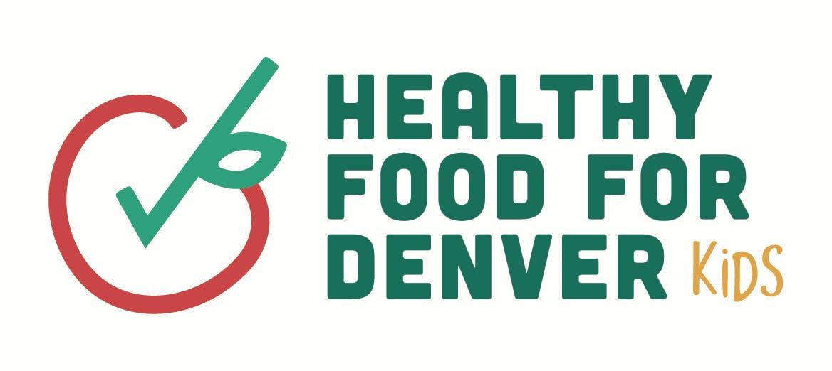 302 farm to table fundraiser dinner 20 oct 2018