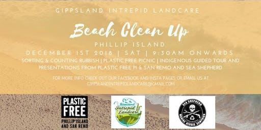 Cape Schanck, Australia Travel & Outdoor Events   Eventbrite
