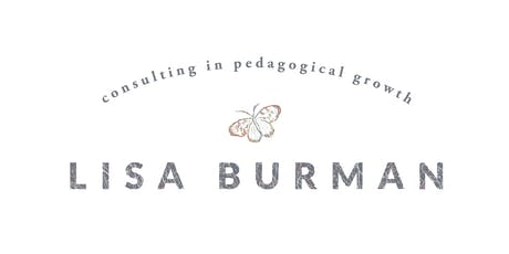 Writing in the Early Years Inquiry Group 2020 (Bookmaking) tickets