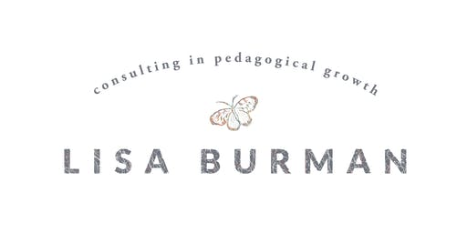 Writing in the Early Years Inquiry Group 2020 (Bookmaking)