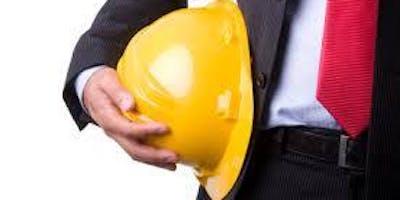 Corso di aggiornamento di Sicurezza sul Lavoro - UISP Firenze