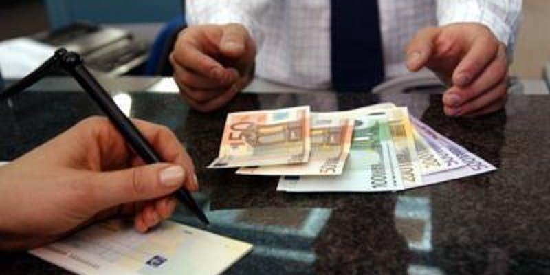 Urgent Offre pret d'argent entre particu... - Brüssel - 17/11/18