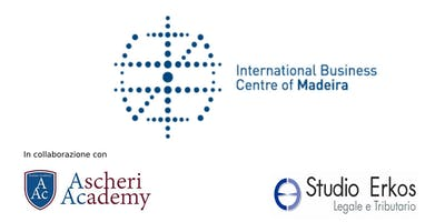 Nuovi benefici fiscali dell'EU per internazionalizzazione imprese a Madeira