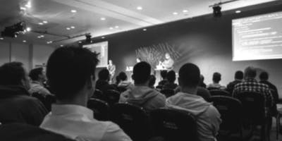 NDC Sydney 2019 - Conference for Software Developers