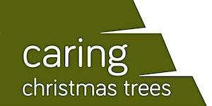 Dunfermline East Church Site - Volunteering Sat 15th...