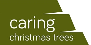 Dalkeith Morrisons Site - Volunteering Fri 7th, Sat...