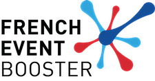 French Event Booster  logo