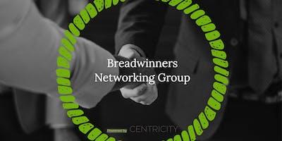 Breadwinners Networking Group - Business Networking