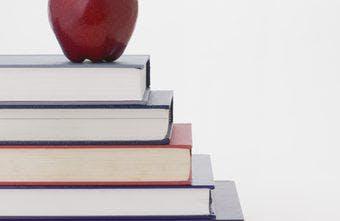 Want to Become a Teacher?  Get Your Teacher C