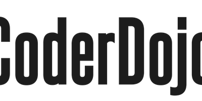 CoderDojo Shoreditch - 27th October, 2018
