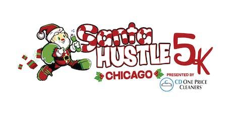 santa hustle chicago 5k tickets