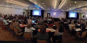 PCD On The Move 2019: Advances in Primary Ciliary...