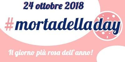 Visita alla Fabbrica di Mortadella Bologna IGP