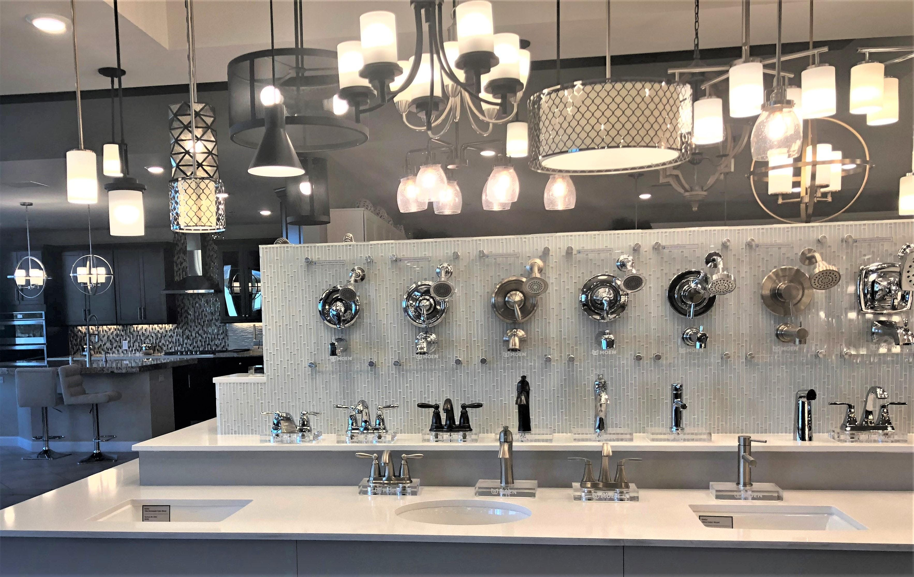 Kb Home Design Studio Preview Nights 5 30pm 16 Oct 2018