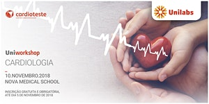 Uniworkshop de Cardiologia