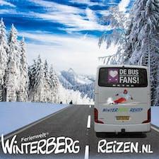 Winterberg Reizen logo