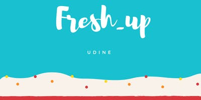 Fresh_up Udine