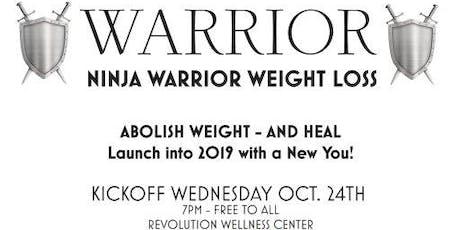 Revolution Wellness Center Events   Eventbrite