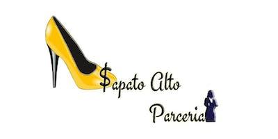 SAPATO ALTO PARCERIAS NETWORK