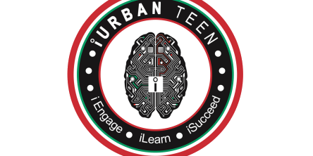 Volunteers Needed - iUrban Teen STEM-o-Ween Summit