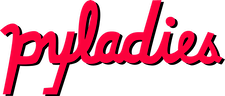PyLadies logo