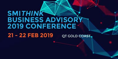 Business Advisory Conference 2019