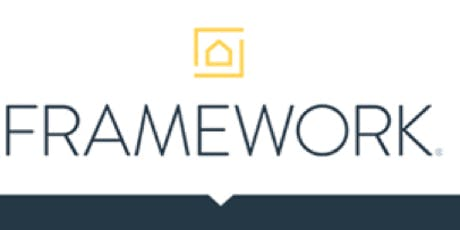 Framework Online Counseling Session tickets