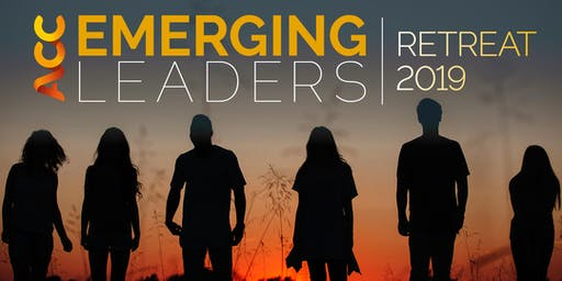 ACC - Emerging Leaders