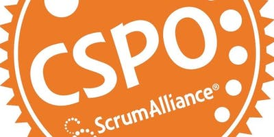 Certified Scrum Product Owner Training in San Francisco