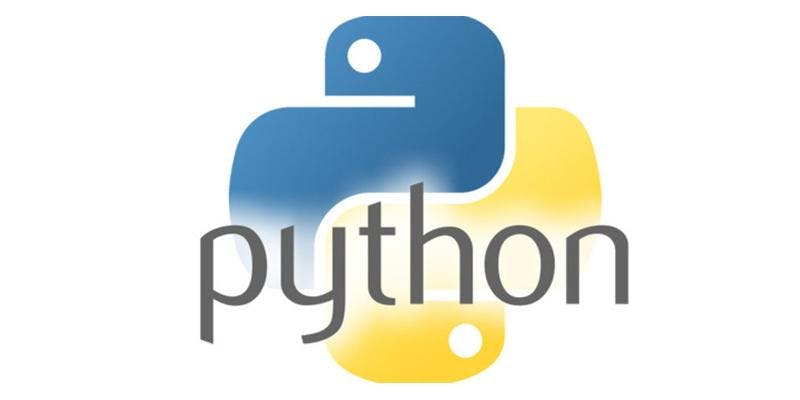 Walden Systems Geeks Corner Tutorial Python Tuples Rutherford NJ New Jersey NYC New York City North Bergen County