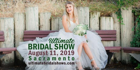 Ultimate Bridal Shows - Fun Wedding Planning Event tickets