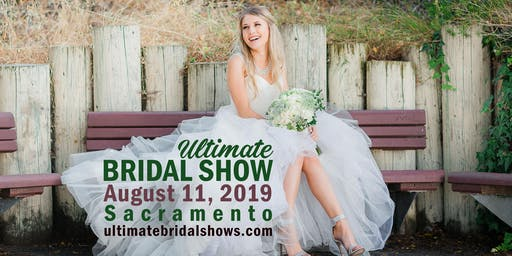 Ultimate Bridal Shows - Fun Wedding Planning Event