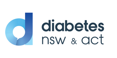 Diabetes NSW & ACT Live Your Life Port Macquaire Type 1 Forum