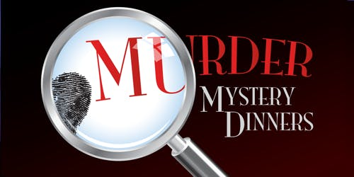 Murder of a Boss Mystery Dinner Theater Play