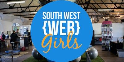 South West Web Girls