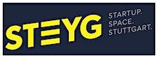 STEYG  logo