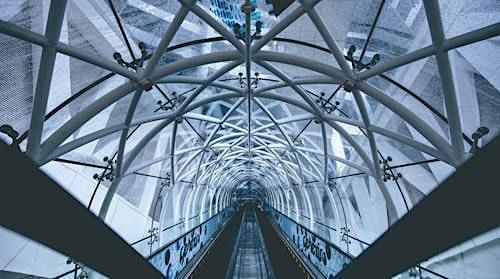 Revit Structure 2020| Corso Completo Online