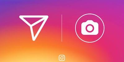 Corso Instagram, Facebook e il Social Media Marketing (Alghero)