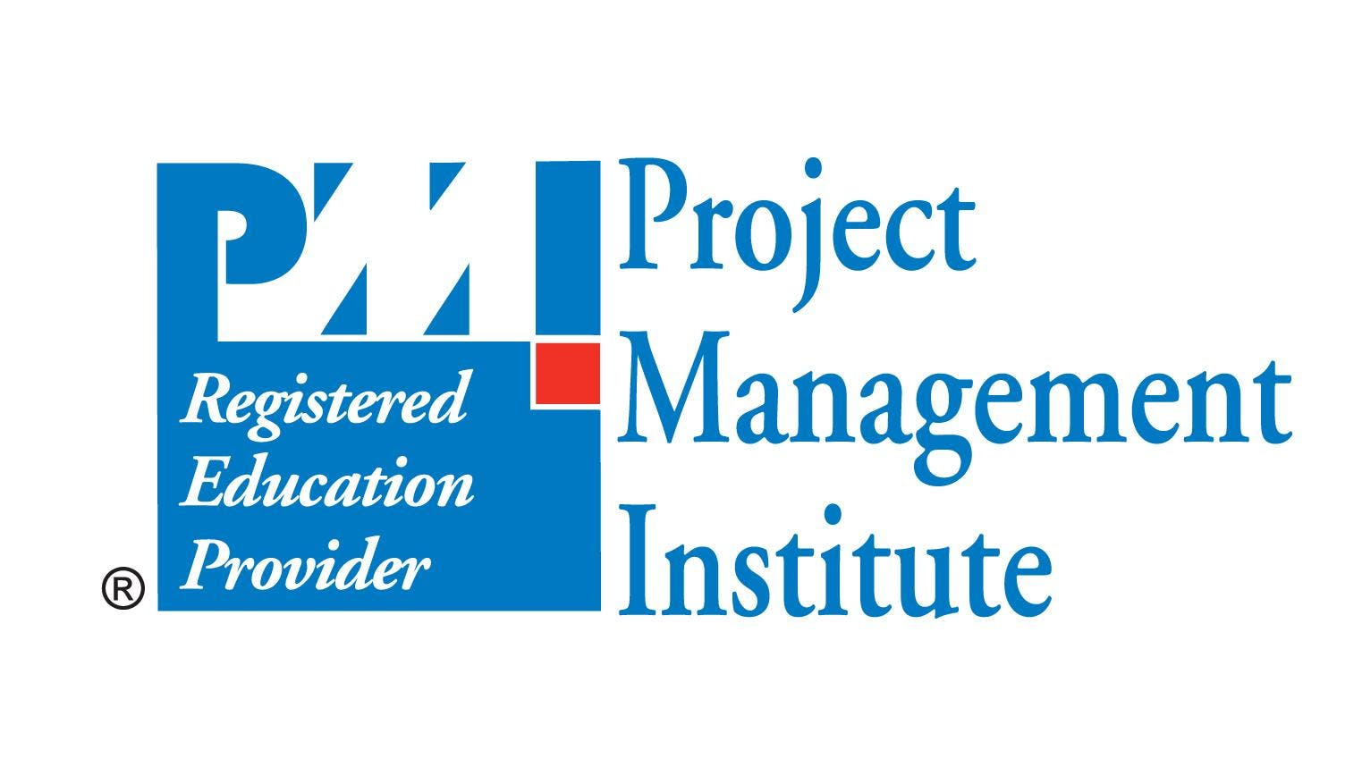 Pmp Certification Prep Weekend Boot Camp 1110 1111 1117 11