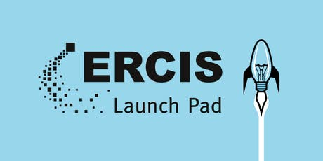 12. ERCIS Launch Pad 2019 Tickets