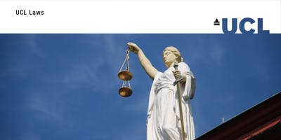 UCL+CLP+-The+Circulation+of+Legal+Ideas%3A+Scot