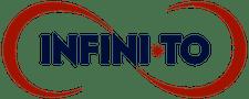 INFINI.TO - Planetario di Torino logo