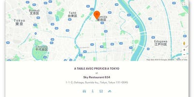 A+TABLE+AVEC+PROFJCB+A+TOKYO