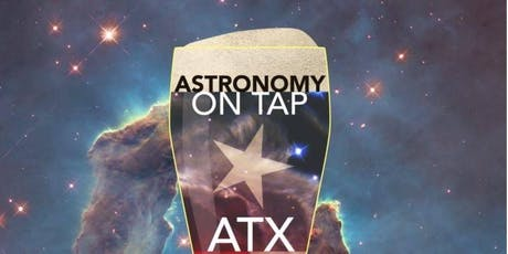 Astronomy On Tap ATX @ The North Door tickets