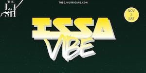 Issa Vibe LA