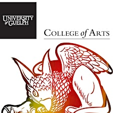 School of English and Theatre Studies logo