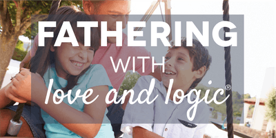 Fathering with Love and Logic®, Box Elder County, Class #4199
