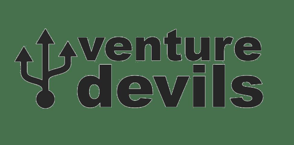 Fall 2018 ASU Venture Devils Demo Day