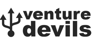 Fall 2018 ASU Venture Devils Demo Day